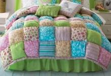 Pillow-Block-Quilt-1