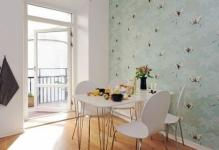46142-scandinavian-dining-room-wallpaper-with-grey-color1280x720
