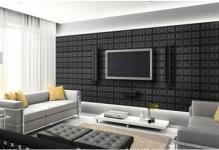CeilingTileIdeasFauxLeatherWallPanels-e1399613563226