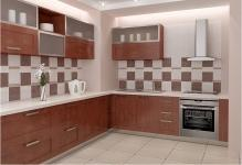 3-kitchen-tiles-design