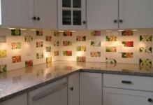 3357-kitchen-backsplash-designs-2015