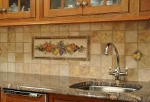kitchen-tile-3