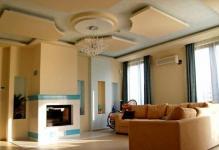 constanta-properties-bulgaria-4309551e7f367412d