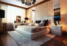 10-romanticheskih-i-stilnyh-intererov-spalen-1