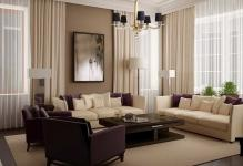 Beautiful-Living-Room-Interior-Design-Ideas13