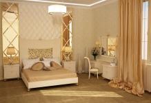 bezhevyj-cvet-v-interere-spalni-1024x768