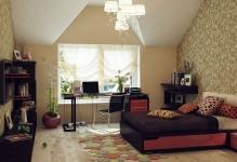 interior-of-a-modern-bedroom-6
