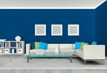 3d-wallpaper-for-living-room-74