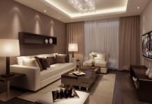 livingroom3dmodelmax8a0f4e4c-7d11-45a7-ab26-a29676620fac