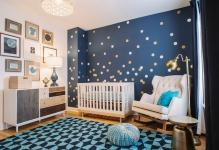 transitional-nursery-1