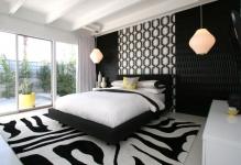 RMSToreyCarrick-mid-century-modern-bedroom