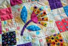 flowerquiltdetail