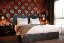 4231-bedroom-wallpaper-color-sizzle800x600