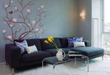 tree-butterfly-wall-art