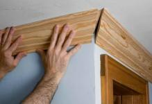 Crown-Molding-Cuts-Design