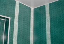 otdelka-remont-ustanovka-panelej-pvh-tualete-3