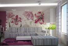 1321523540nice-interior-wallpaper-1366x768