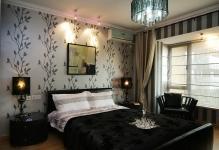 repair-bedrooms1