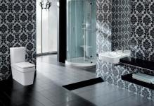 25035-bathroom-design-ideas-with-mozaic-tiles-amazing-glamours-bathroom1280x720