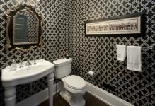 44909-black-and-white-powder-room-design-pictures-remodel-decor-and-ideas1440x900