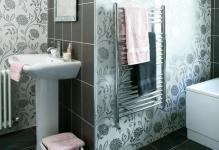Wallpaper-For-Bathrooms-Ideas-New-House-Decorating-Ideas-Wallpaper-Bathroom