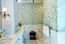 bathroom-photo-22987