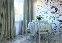 2-plate-wallpaper-dining-decor-665x498