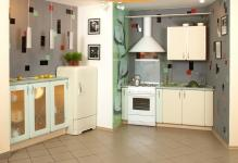 Kitchen030