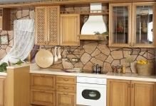 timber-country-kitchen