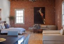 1421939495loft-living-and-a-sexy-style-54263-1900