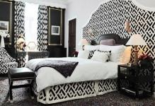 inspiration-traditional-black-white-bedroom