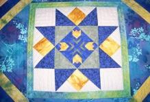 patchwork-5