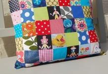 patchwork-5369