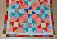 patchworkblanket