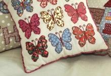 small-patchwork-cushions050