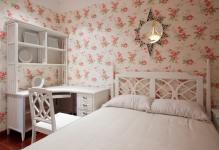 wallpaper-room