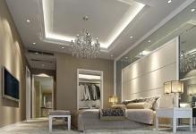 11-ceiling