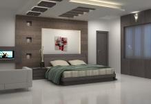 Inspiring-bedroom-design-ideas-and-photos-home-design-inspiration