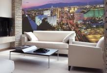 VegasLightsC836-10-