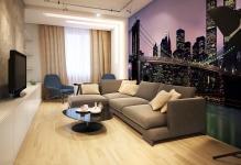 walldesignslivingroom-53