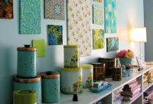 Cute-DIY-Personalized-Home-Decorating-Ideas