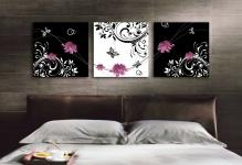 G-Painting-Canvas-Wall-Art-Picture-Print-for-Home-Decoration-Living-Room-Photo-3-Panel-Gift