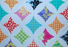 Cathedral-Window-Quilt-4