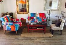 patchwork-sofas