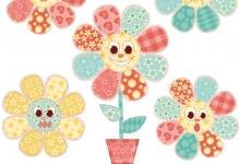 ori-flowers-set-wall-stickers-742712196