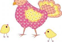 ori-hen-wall-stickers-742612193