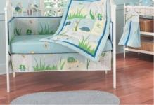 nursery-bedding-sets-for-boys-e63bbwmw