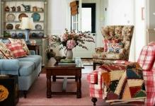 shabby-chic-living-room-maxresdefault