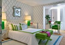 BedroomWallpaper04
