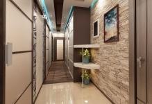 design-koridora